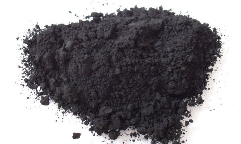 Activated Charcoal Powder Bulk By The Ounce