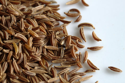 Caraway Seed Powder Bulk By The Ounce