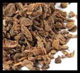 Orris Root Cut And Sifted Bulk By The Ounce