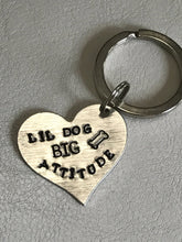 Load image into Gallery viewer, Assorted Descriptive Dog Tags