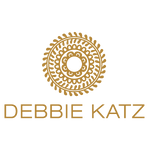 Debbie Katz Vacation Shop