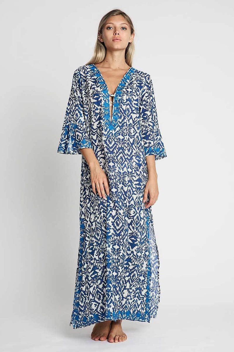 debbie katz cruise cabo ikat summer must have