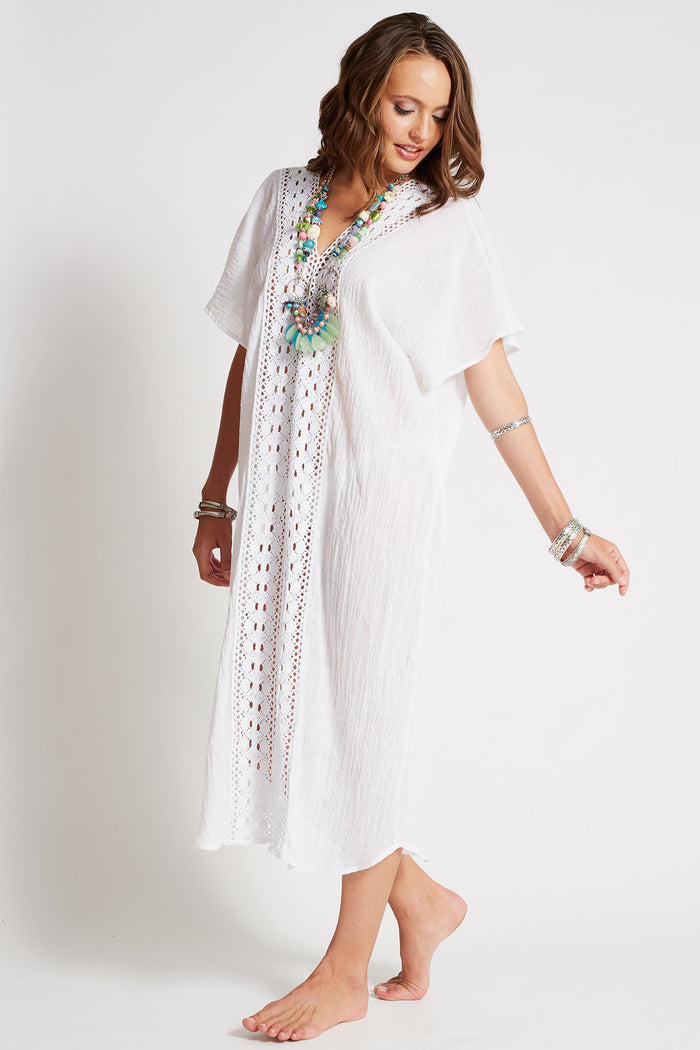 2388 LC-DKS Long Tunic