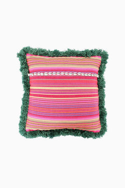 Larai Pillow Cover