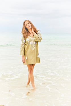 tunic-beach-cover-up-dress-cruise-wear-boho-gypset-chic-embroidered-elena