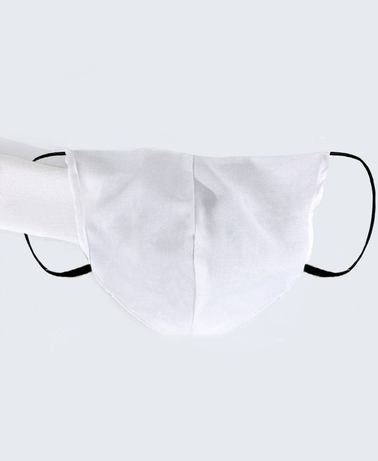 Zara Face Mask