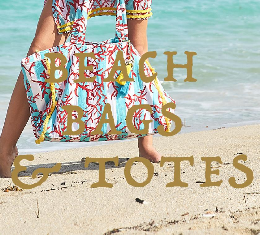 Learn more about Debbie Katz Beach Bags, Boho Bags, Summer Bags and Clutches