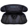 Silverflye Car Seat Saver
