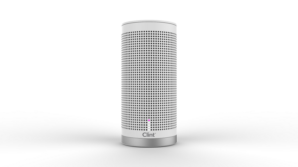 aad297a686cec FREYA Wi-Fi Speaker – Clint Audio