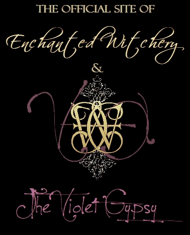 Enchanted Witchery