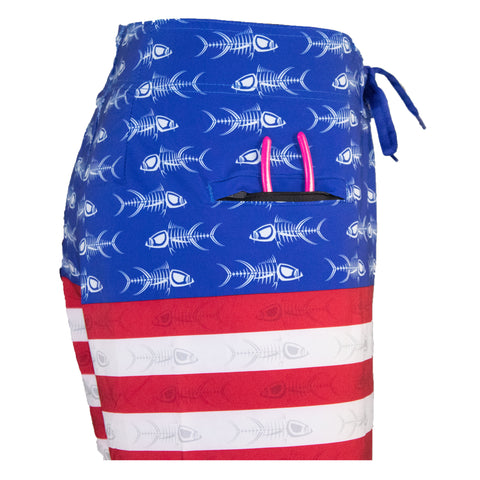 Tormenter Boardshorts