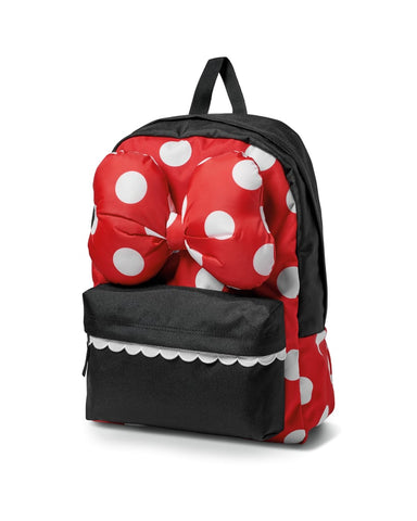 d0a0462b162 The collection is founded on 11 designs that capture Mickey Mouse s spirit  and evolution spanning from his introduction in the late 1920 s to present  day.
