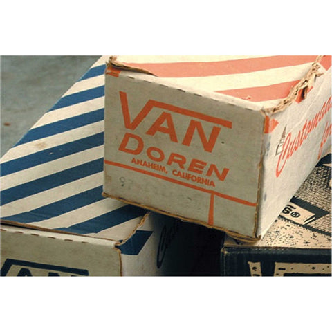 vans, vans shoes, woms shoes, mens shoes, canvas shoes, vns history