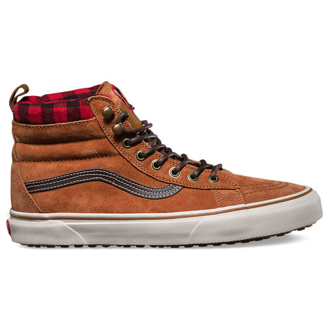 39086041 Introducing Vans New Weather-Resistant MTE Collection for Fall '16 ...