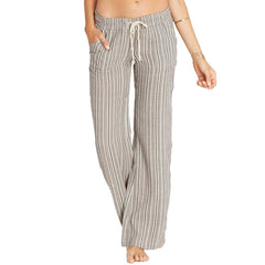 BILLABONG WOMEN'S WAVES FOR US PANT