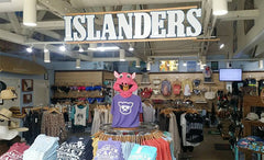 Islanders Coastal Outfitter