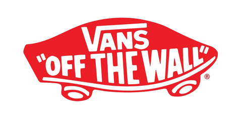 What Does C D Mean In Shoe Size.Vans Size Chart Islanders Outfitter