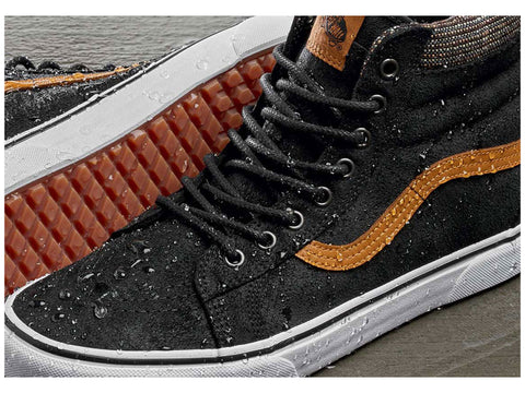 00606d551a174b Introducing Vans New Weather-Resistant MTE Collection for Fall  16 ...