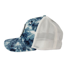 Load image into Gallery viewer, Islanders FWB Sublimated TriTech Mesh Hat