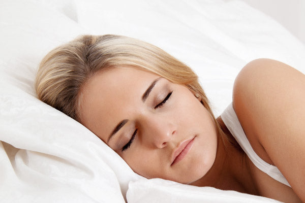 Vital Health Benefits of a Bed Wedge Pillow
