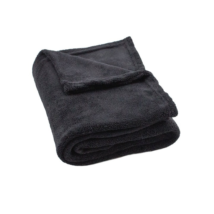Ultra Plush and Super Soft Throw