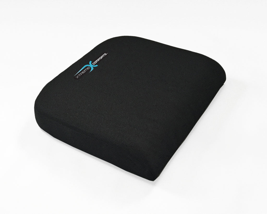 XF Large Flat Seat Cushion