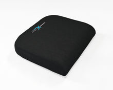 Load image into Gallery viewer, XF Large Flat Seat Cushion