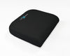 Image of XF Large Flat Seat Cushion
