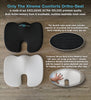 Image of Ortho-Seat Coccyx Seat Cushion