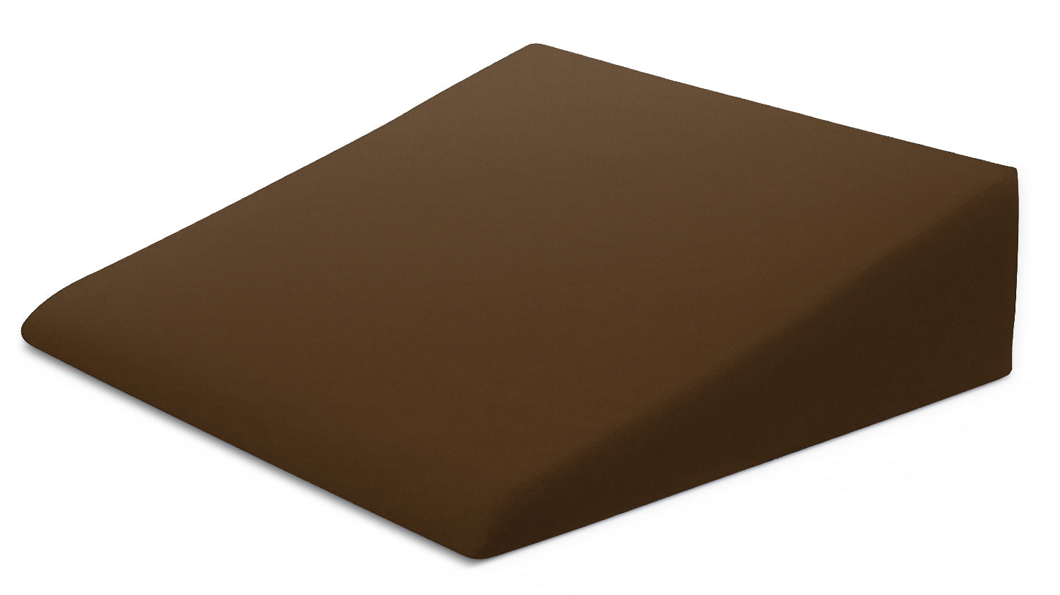 Hypoallergenic Microfiber Cover Designed To Fit Our 27 X 25 X 7