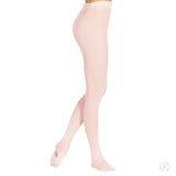 Eurotard Euroskins Womens Convertible Tights