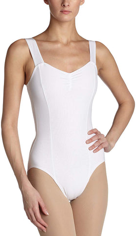 72a70ac0b Capezio Womens Princess Tank Leotard – Shelly s Dance and Costume