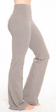Tranquility Pant adult Legging