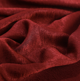 Velour Sateen