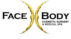 Face & Body Cosmetic Surgery & Medical Spa