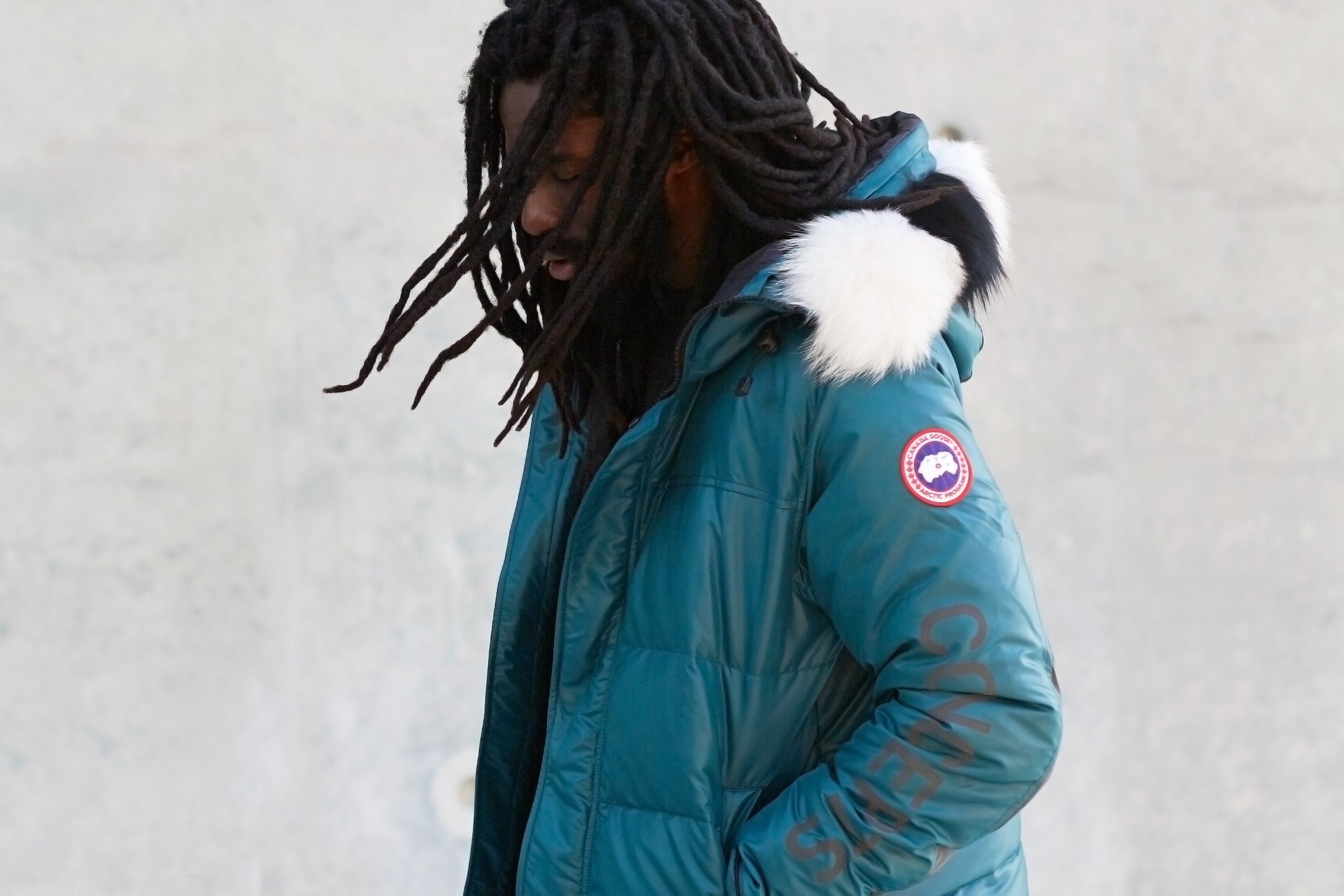 Canada Goose kensington parka outlet price - Concepts International | Concepts x Canada Goose Macmillan Jacket