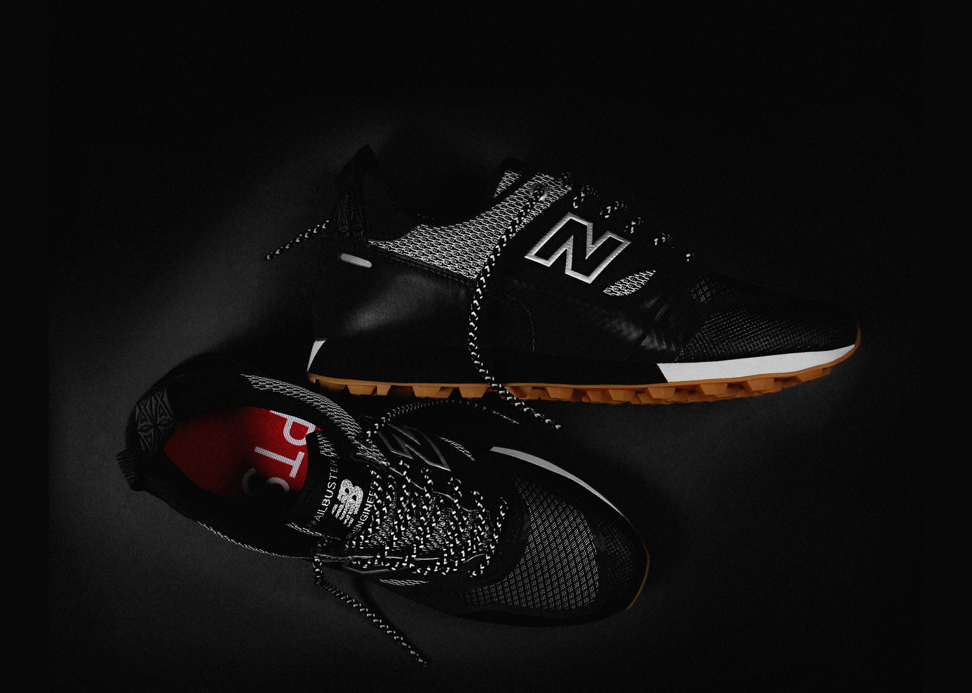 new balance trailbuster x concepts