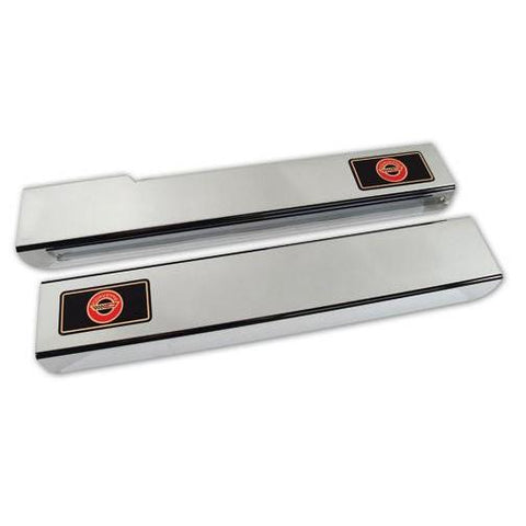1984-1996 Imperial Sill Covers