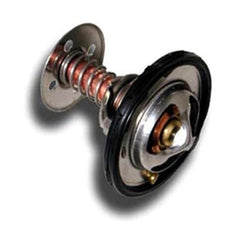 2004-2008 C5 & C6 Corvette 180 Degree Thermostat