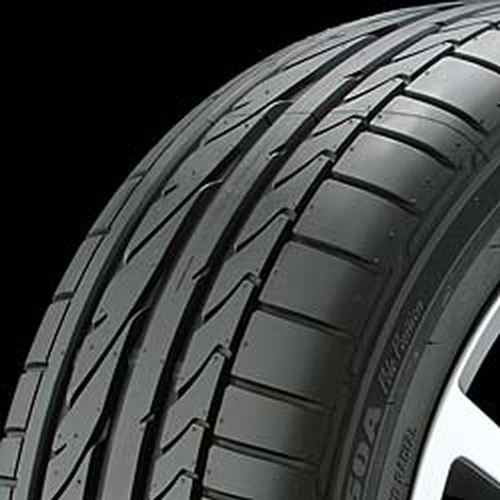 Bridgestone Potenza Re050A >> Bridgestone Potenza Re050a Pole Position Ultra High Performance Tire