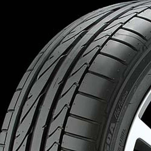 Bridgestone Potenza RE050A Pole Position Ultra-High Performance Tire