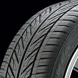 Bridgestone Potenza RE960AS Pole Position Ultra-High Performance Tire