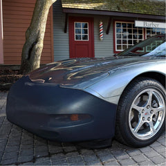 C5 Corvette NoviStretch Bra - Front Bumper Mask
