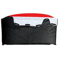 C6 Corvette Coupe Roof Storage Bag (05-12 Coupe)