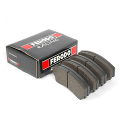 C7 Corvette - Ferodo DS 1.11 Race Brake Pads : Stingray, Z51