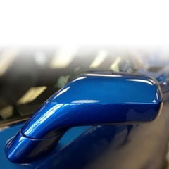 C7 Corvette Mirror Film Kit - 2 Pc.