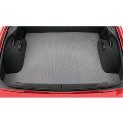 C7 Corvette Rubbertite Coupe Cargo Mat - Lloyds Mats