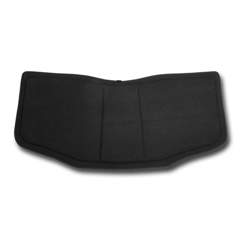 C7 Corvette Stingray Coupe Black Out Roof Panel Headliner,Interior