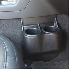 C7 Corvette Stingray Double Cup Holder Travel Buddy