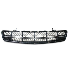 C7 Corvette Stingray GM Replacement Grille